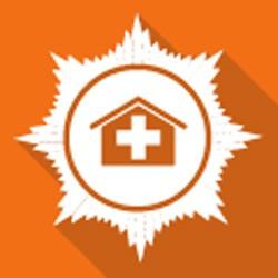 Fire Marshall Care